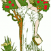 Wisdom Rejected, Clipart Tree of Knowledge